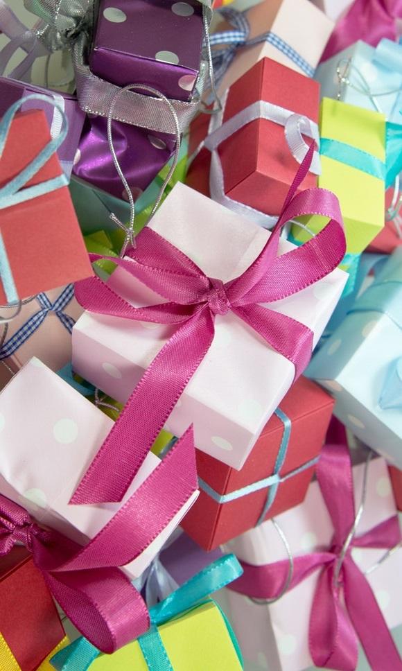 scatole (2)